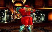 Street Fighter EX 3 - Screenshots - Bild 9