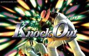 Street Fighter EX 3 - Screenshots - Bild 8