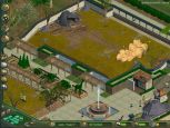 Zoo Tycoon  Archiv - Screenshots - Bild 29