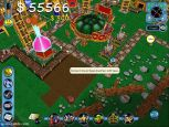Theme Park Manager - Screenshots - Bild 11