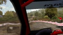 World Rally Championship 2001  Archiv - Screenshots - Bild 2