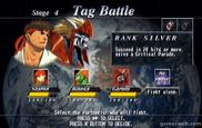 Street Fighter EX 3 - Screenshots - Bild 2