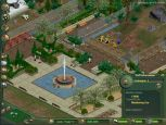 Zoo Tycoon  Archiv - Screenshots - Bild 32
