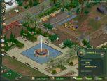 Zoo Tycoon  Archiv - Screenshots - Bild 32