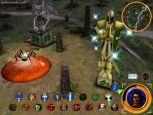 Magic & Mayhem: The Art of Magic  Archiv - Screenshots - Bild 9