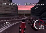 Ducati World - Screenshots - Bild 10