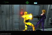 Fear Effect 2: Retro Helix - Screenshots - Bild 12