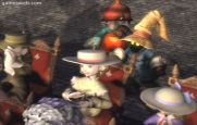 Final Fantasy IX - Screenshots - Bild 3