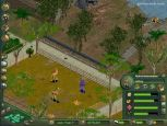 Zoo Tycoon  Archiv - Screenshots - Bild 22