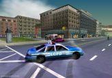 GTA 3  Archiv - Screenshots - Bild 34