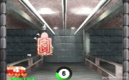 Point Blank 3 - Screenshots - Bild 10