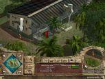 Tropico  Archiv - Screenshots - Bild 4