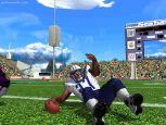 NFL Fever 2002  Archiv - Screenshots - Bild 12