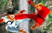 Street Fighter EX 3 - Screenshots - Bild 6