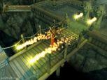 Baldur's Gate: Dark Alliance  Archiv - Screenshots - Bild 37