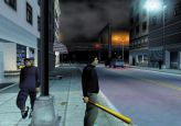 GTA 3  Archiv - Screenshots - Bild 26