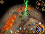 Magic & Mayhem: The Art of Magic  Archiv - Screenshots - Bild 4