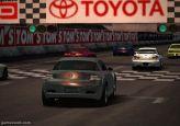 Gran Turismo 3  Archiv - Screenshots - Bild 8