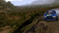World Rally Championship 2001  Archiv - Screenshots - Bild 9