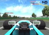 Formula One 2001 - Screenshots - Bild 8