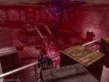 Extermination  Archiv - Screenshots - Bild 23