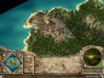 Tropico  Archiv - Screenshots - Bild 2