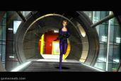 Fear Effect 2: Retro Helix - Screenshots - Bild 13