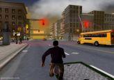 GTA 3  Archiv - Screenshots - Bild 35