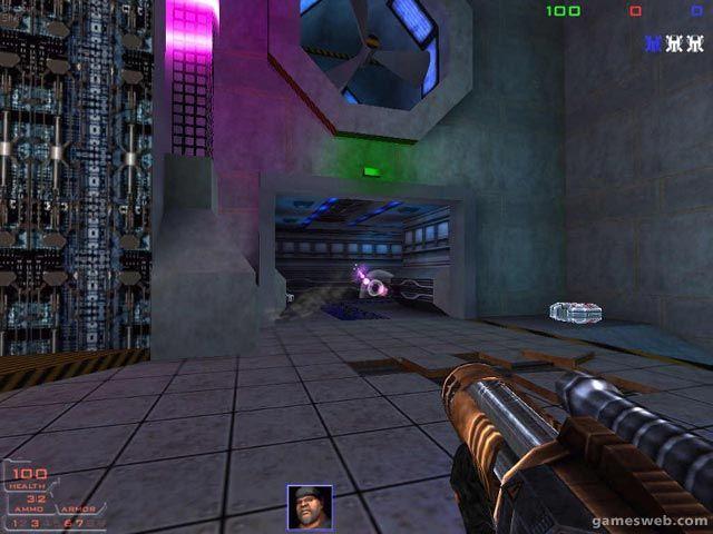 Hired Team Trial Gold - Screenshots - Bild 10