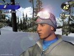 Amped: Freestyle Snowboarding  Archiv - Screenshots - Bild 18