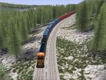 Train Simulator - Screenshots - Bild 6