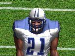 NFL Fever 2002  Archiv - Screenshots - Bild 9