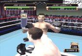 HBO Boxing - Screenshots - Bild 9
