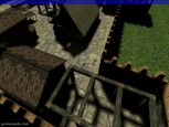 Torn  Archiv - Screenshots - Bild 13