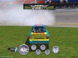 NASCAR 4 - Screenshots - Bild 3