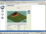 Die Sims: Party ohne Ende - Screenshots - Bild 11