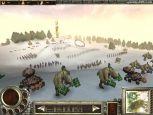 Warrior Kings  Archiv - Screenshots - Bild 19