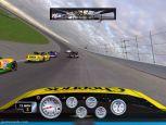NASCAR 4 - Screenshots - Bild 6