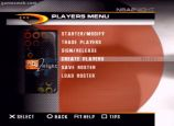 ESPN NBA 2 Night - Screenshots - Bild 12