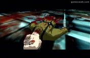 Fear Effect 2: Retro Helix - Screenshots - Bild 16