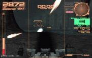 Armored Core 2 - Screenshots - Bild 6
