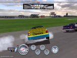 NASCAR 4 - Screenshots - Bild 11