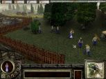 Warrior Kings  Archiv - Screenshots - Bild 28