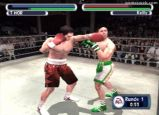 Knockout Kings 2001 - Screenshots - Bild 6