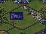 Die Sims: Party ohne Ende - Screenshots - Bild 6