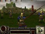 Warrior Kings  Archiv - Screenshots - Bild 21