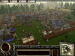 Warrior Kings  Archiv - Screenshots - Bild 26
