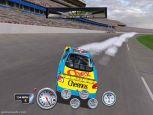 NASCAR 4 - Screenshots - Bild 12