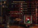 Three Kingdoms: Im Jahr des Drachen - Screenshots - Bild 9