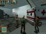 Freedom: First Resistance - Screenshots - Bild 9
